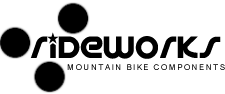 Rideworks MTB/Bike components