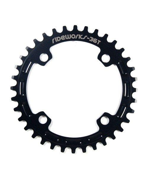 rideworks_36t_black_single_speed_mtb_chain_ring_2
